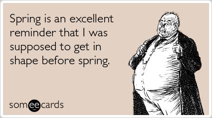 springnal-ecards